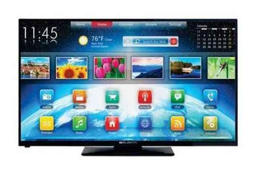 Elekta TV Smart 50 Inch LED, Full HD, ELED-50SMART