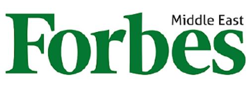 Forbs MiddleEast