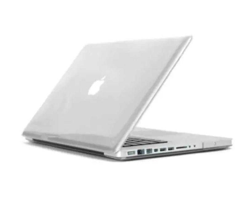 MacBookPro9 2, Core i5 2.5 A1278 6/2012 (13 inch, RAM 4 GB, 500 GB SATA Disk ,Silver, ENG/AR Keyboard)